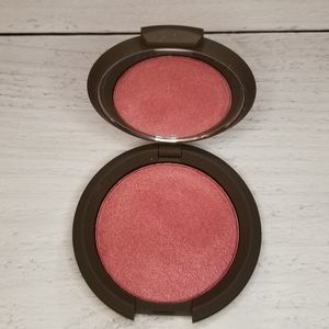 BECCA Dahlia Luminous Blush